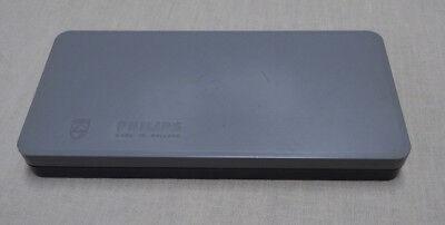 Philips Pm 9350 175mhz 10x Oscilloscope Probe Kit