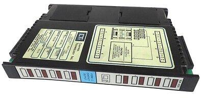 Control Technology Rcm 2030L Output Module Revision 10 Rcm2030l