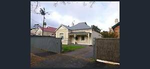 THE SEARCH IS OVER! Dream share house in Rose Park. Rose Park Burnside Area Preview