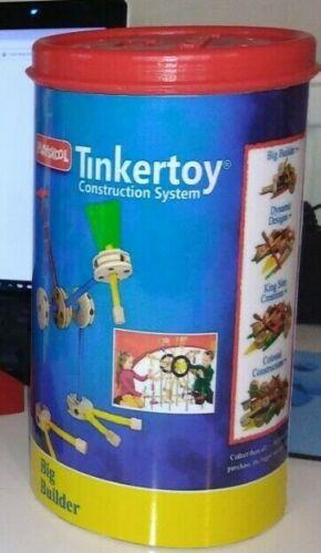TOY STORY TINKERTUB FULL SIZE REPLICA