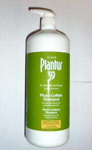 Plantur-39-caffeina-Shampoo-Color-1250ml