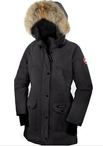 Canada Goose victoria parka outlet price - White Canada Goose Jackets | Kijiji: Free Classifieds in Ontario ...