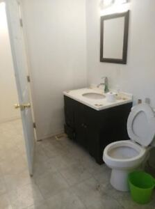 SUMMER ROOM FOR RENT! CLOSE TO MCMASTER! NO SMOKING OR DRUGS
