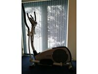 Excellent exercise bike for sell