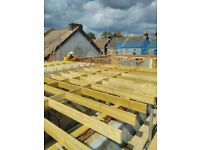MAXBUILDERS TEAM LTD-LOFT CONVERSIONS,BUILDERS,HOUSE EXTENSION AND REFURBISHMENT FROM A TO Z