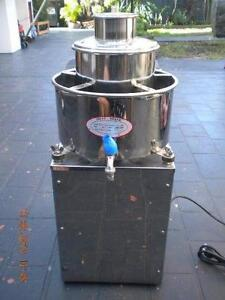 Meat and food mixer/processor Canterbury Canterbury Area Preview
