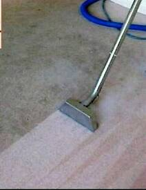 Dirt Extraction Carpet rug sofa Cleaning