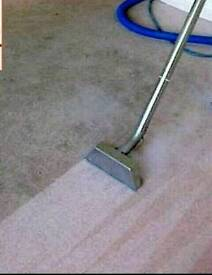 Professional Carpet,rugs,sofa Cleaning
