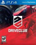 Driveclub | PlayStation 4 (PS4) | iDeal