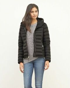 Abercombie and Fitch Puffer Jacket for sale!! St. John's Newfoundland image 1