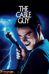 TheCableGuyy
