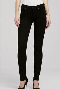 Citizens of Humanity Avedon Ultra Skinny Jeans Size 27