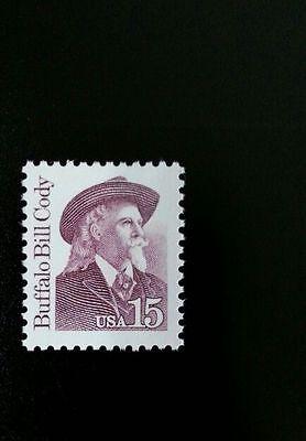 1988 15c William