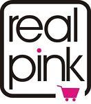 real_pink