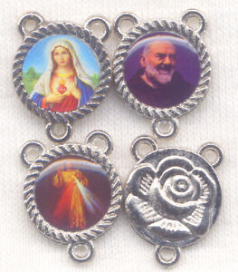 Business For Sale - Rosary Parts by Mail Order Regina Regina Area image 10