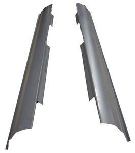 Rocker Panels 2000-2005 Dodge & Plymoth Neon 4 Door - 1 Pair