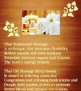 Thai massage Morayfield Caboolture Area Preview