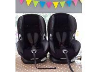 Maxi Cosi Priory Car Seat 9mths-4yrs