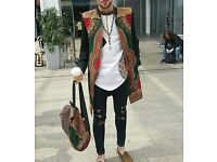 African Shirt, African Clothing, African Print, African shirt, Dashiki