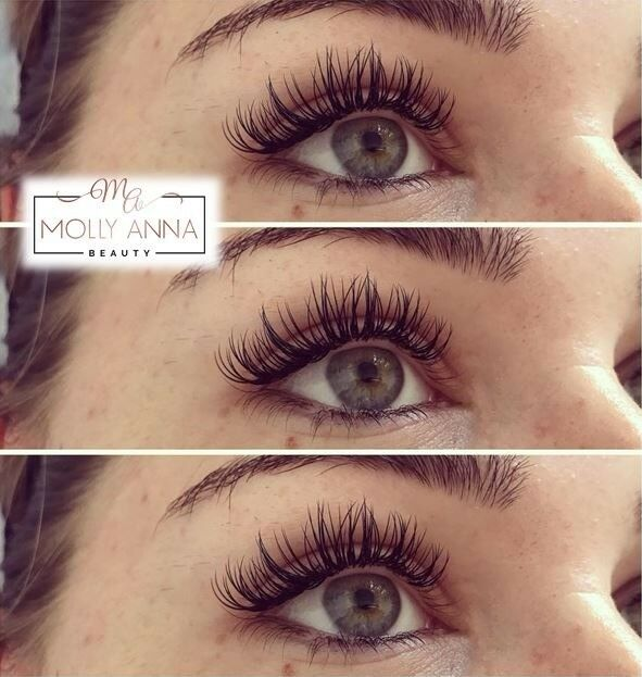 b0bfc320236 Individual Eyelash Extensions & Lash Lifts with Tint | in Bournemouth,  Dorset | Gumtree