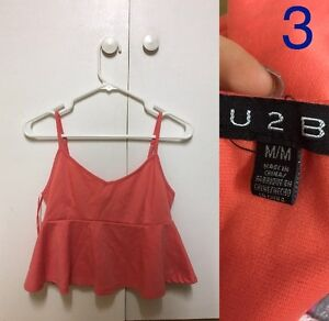 Teen clothes for sale! Cornwall Ontario image 3