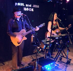 Live Band for Staff Parties and Corporate Events
