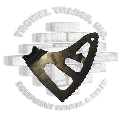 Arbortech As170 Xl General Purpose Blades Brick Mortar Removal Bla.fg.1200