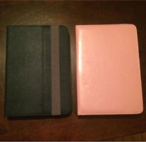 """7"""" Tablet Cases"""