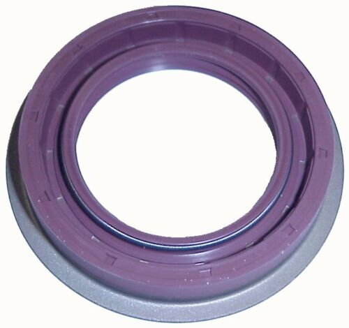 Differential Pinion Seal Front Outer,Rear Outer PTC PT714675