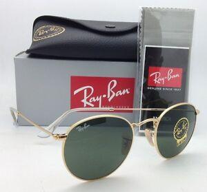 duplicate ray ban sunglasses  ray-ban sunglasses