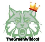 TheGreenWildcat