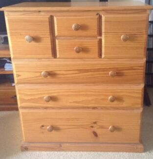 Pine Tallboy Cherrybrook Hornsby Area Preview