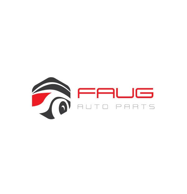 FAUG Auto Parts