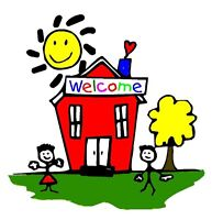 Childcare Riverview - babies welcome!