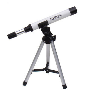 F300x30M-astronomical-telescope-for-children-Brand-new-in-present-box
