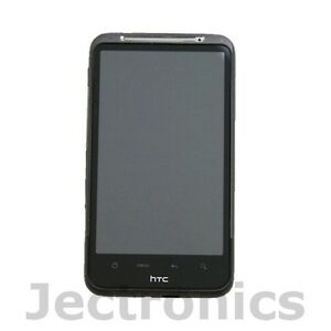 HTC-INSPIRE-4G-GSM-UNLOCKED-VERY-GOOD-CONDITION-AT-T-BLACK-ANDROID-SMARTPHONE