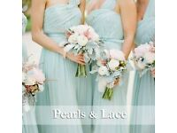 New Bridesmaid Dresses Boutique bridesmaid dresses 100's of colours