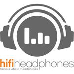 Hifiheadphones
