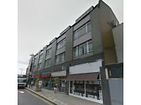 Putney Serviced offices Space - Flexible Office Space Rental SW15