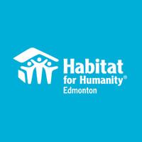 Volunteer in Habitat for Humanity's Prefab Shop