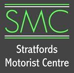 stratfords_garage