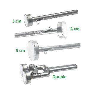 Falafel-Maker-Scoop-Gadget-Tool-3-4-5-cm-Professional-Vegan-Felafel-Meat-Balls