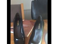 PRADA Shoes UK 6