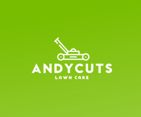 AndyCuts Lawncare - Serving Ottawa