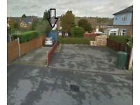 Garage in Nottinghamshire, NG4, Carlton (SP44364)