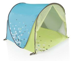 *SALE* Brand New babymoov anti-uv tent