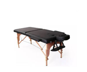 Table de massage/esthetique