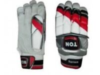 TON cricket batting gloves