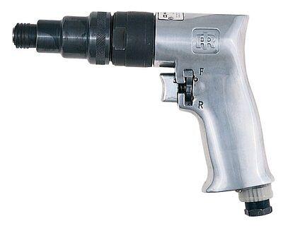 Ingersoll-rand 371 Air Screwgun Ir371 Ir