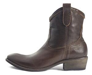 Wide Calf Cowboy Boots | eBay